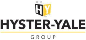 Hyster-Yale Group Inc.